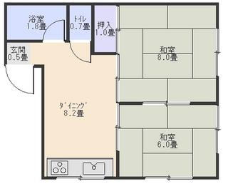 nada-room205.jpg