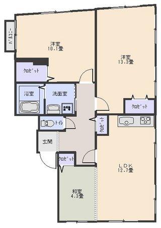 room205.jpg