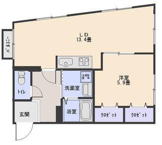 room304-1.jpg