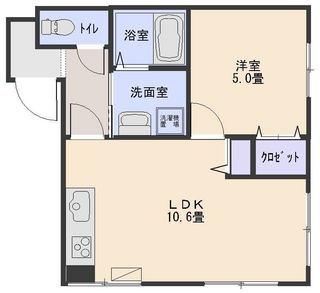 room305-1.jpg