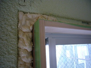 室内壁GL工法