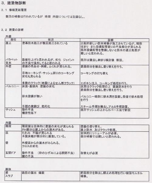 yamanouchi_sindan1.jpg