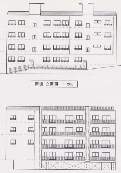yamanouchi_zumen2.jpg